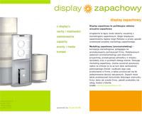 displayzapachowy.pl